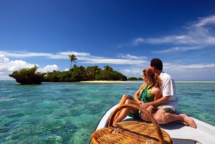 seks-na-ostrovah-fidzhi