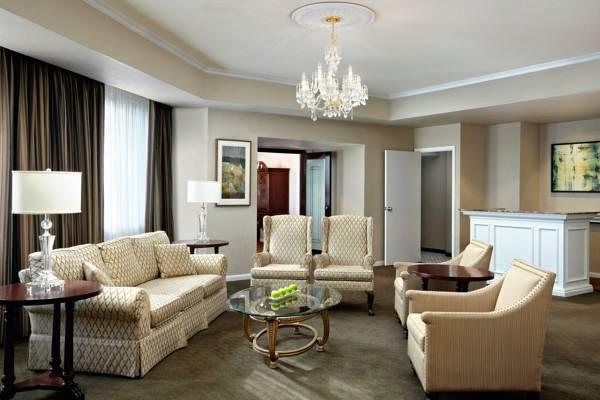 Courtyard Toronto NortheastMarkham  Book your Hotel
