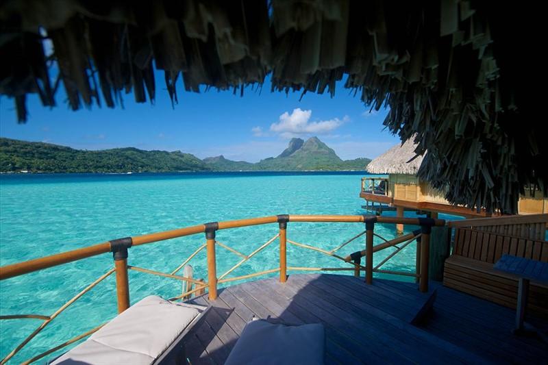 Bora bora water activities - tahiti pearl beach resort - snorkeling 2 bora bora water activities - tahiti pearl beach