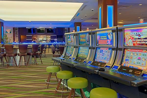 Allegro resort and casino aruba casino cruise tampa florida