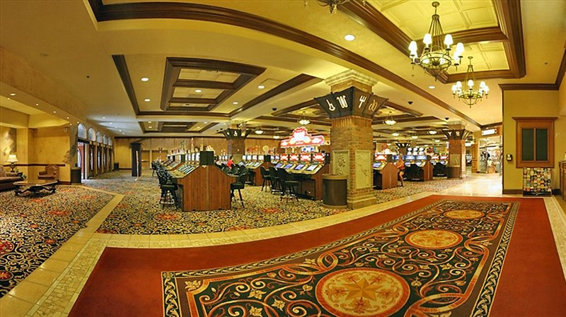 Texas station gambling hall and hotel resort fee free online casino earn money