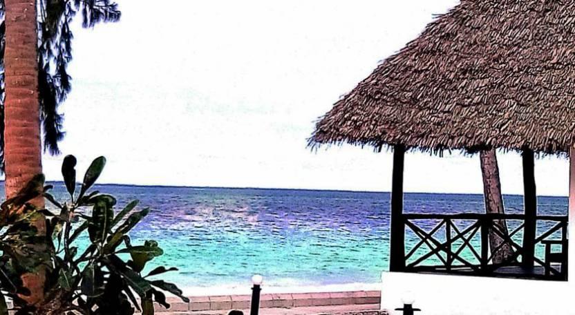 documentation adayo cove beach resort