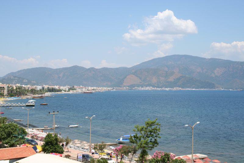 Фото 7. Армуталан, Турция.
