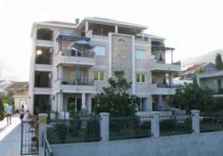 Apartmani V 2004 (Villa 2004)