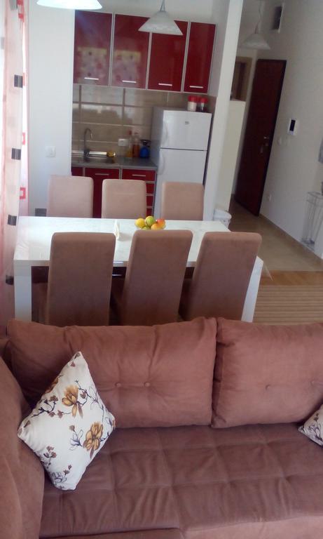 Черногория будва villa katarina 2
