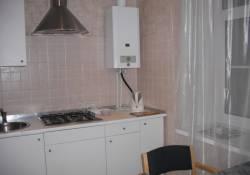 Eszter-Ivan Apartment