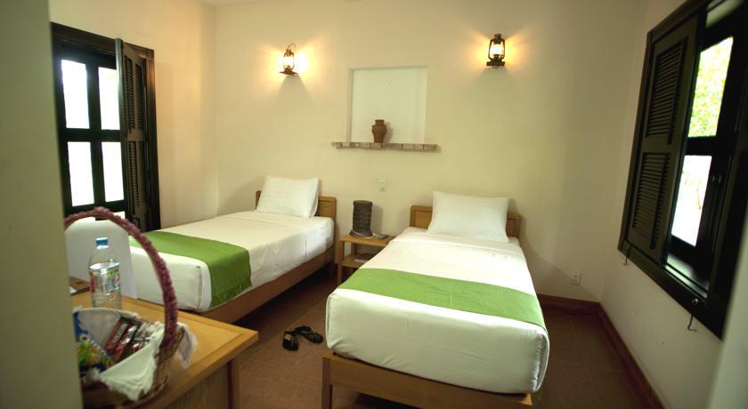 наличии отель ттс резорт премиум фаранг вьетнам храма святых