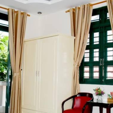 Lan anh hotel 1* - фантхиет, вьетнам / отзывы, описание, фот.