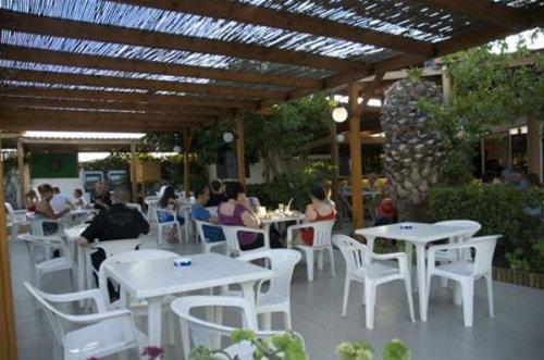 Фото 10. о. Родос, Греция.
