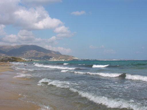 Фото 13. о. Родос, Греция.