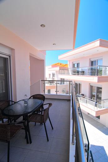 aventura apartments 3