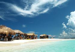 Punta Cana Princess All Suites Resort & Spa - Adults Only Hotel