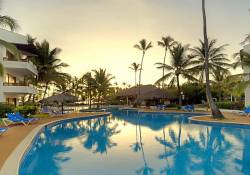 Occidental Punta Cana By Barcelo
