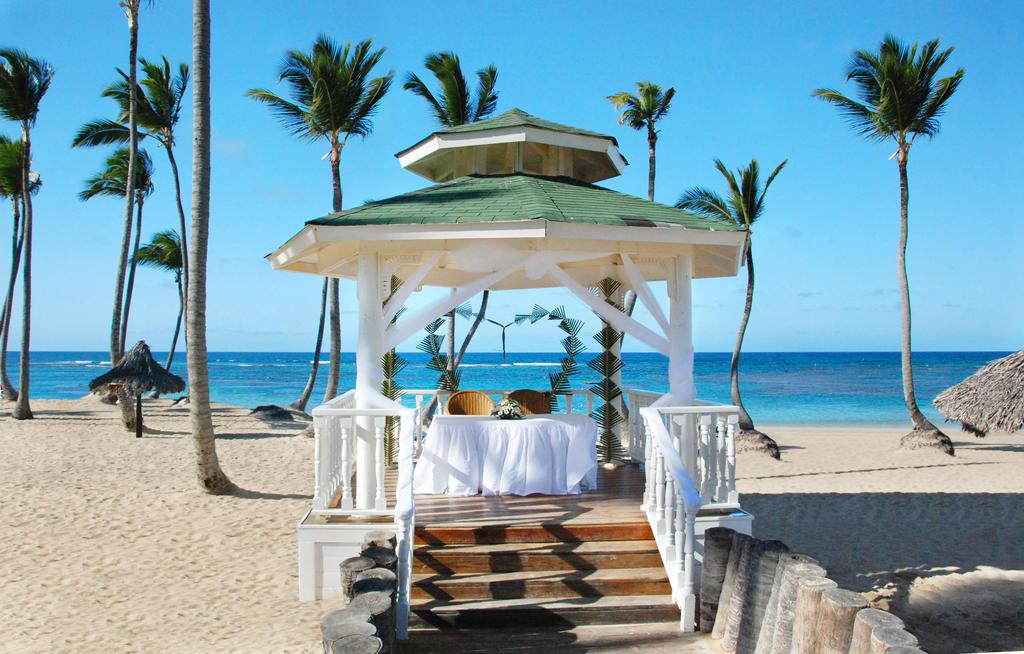 Sirenis punta cana resort casino aquagames топхотелс