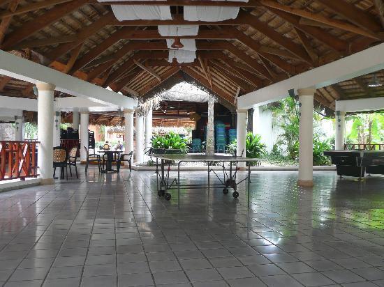 Фото 14. Хуан Долио, Доминикана.