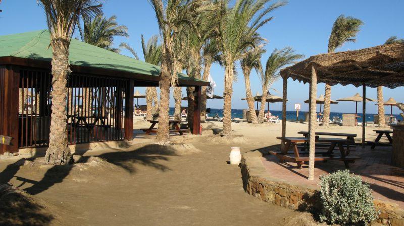 Фото 8. Марса Алам, Эль Кусейр, Египет.
