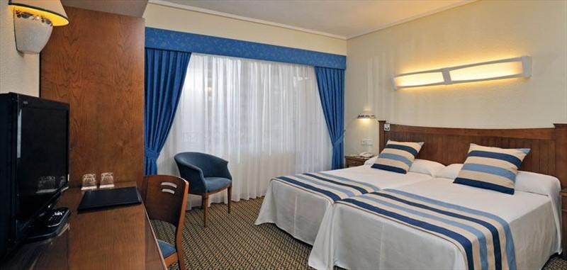 Коста бланка отель все включено билайн