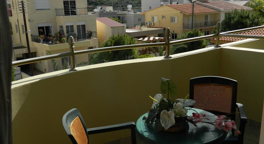 M moniatis hotel 3 лимассол отзывы
