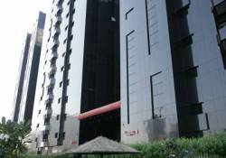 Ramada Hotel & Suites Ajman